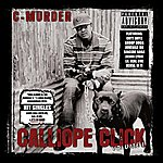 C-Murder Calliope Click