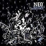Neo Water Resistance