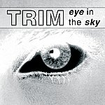 Trim Eye In The Sky EP