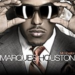 Marques Houston Body (Single)