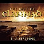 Clannad The Best Of