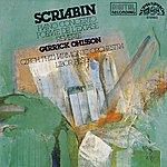 Libor Pesek Scriabin: Le Poeme De L'extase, Reverie, Concerto In F Sharp Minor, Op. 20