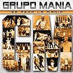 Grupo Mania Carita Linda Feat Olga Tañon (Single)