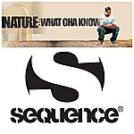Nature What Cha Know (4-Track Maxi-Single)