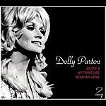 Dolly Parton Jolene / My Tennessee Mountain Home