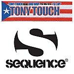 Tony Touch G'z Up (5-Track Maxi-Single)