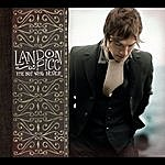 Landon Pigg The Boy Who Never