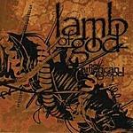 Lamb Of God New American Gospel