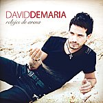 David DeMaria Relojes De Arena