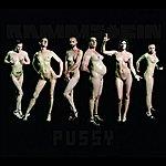 Rammstein Pussy (Int'l) (2-Track Single)