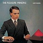 Gary Numan The Pleasure Principle (Expanded Edition)
