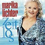 Marika Lichter Zeitlos