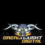 Dirty Deeds Decepticons / Mind Tricks (2-Track Single)