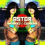 Astor Lessons (2-Track Single)