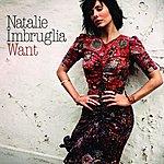 Natalie Imbruglia Want (2-Track Single)