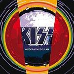 Kiss Modern Day Delilah (Single)