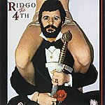 Ringo Starr Ringo The 4th