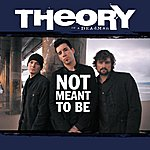 Theory Of A Deadman Not Meant To Be (Radio Mix Intro Edit)
