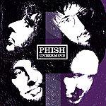 Phish Undermind