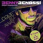 Benny Benassi Come Fly Away (Dj Trasky & Dj Kj Remix)(Feat. Channing)