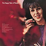 Wanda Jackson The Happy Side Of Wanda Jackson