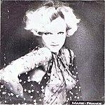 Marie France Daisy (2-Track Single)