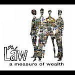 Law A Measure Of Wealth