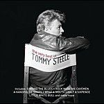 Tommy Steele Tommy Steele: The Very Best Of