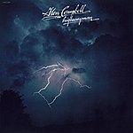 Glen Campbell Highwayman