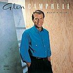 Glen Campbell Walkin' In The Sun