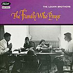 The Louvin Brothers The Family Who Prays