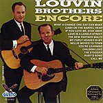 The Louvin Brothers Louvin Brothers Encore