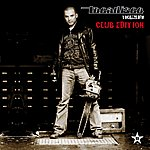 Tocadisco Toca 128.0 Fm - Club Edition - Taken From Superstar Recordings