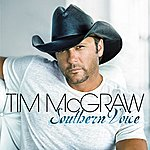 Tim McGraw Southern Voice