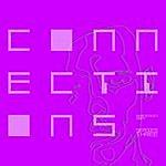 Bernstein Connections Series 3