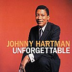 Johnny Hartman Unforgettable (Reissue)