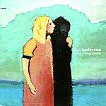 D.C. Anderson Close Companions
