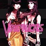 The Veronicas Hook Me Up (UK Version)
