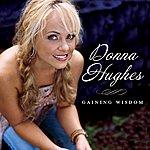 Donna Hughes Hold On - Ringtone