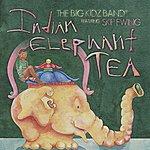 Skip Ewing Indian Elephant Tea
