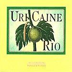 Uri Caine Rio