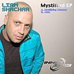Liam Shachar Mystified Ep