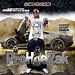 Prohoezak Go Hard Or Go Home EP (Parental Advisory)