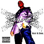 Orlando Heart & Soul