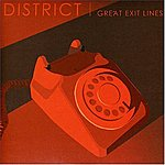 District Great Exit Lines