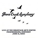 Goose Creek Symphony Live At The Mountain Arts Center
