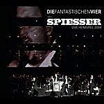 Die Fantastischen Vier Spiesser (Single)