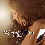Natasha St. Pier L'instant T (Single)