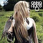 Anna Rose Anna Rose