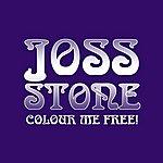Joss Stone Free Me (Single)